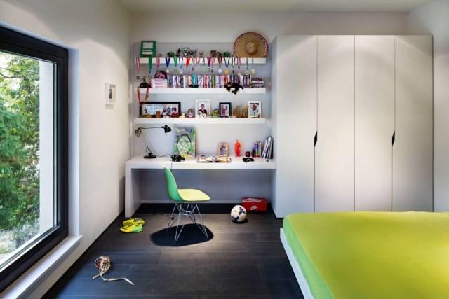 London-House-extended-and-modernized-by-Rado-Iliev-7