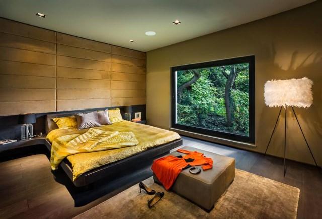 London-House-extended-and-modernized-by-Rado-Iliev-8