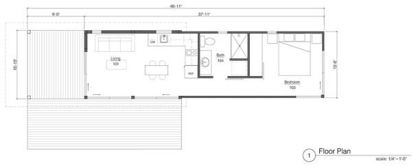 Lookout-Floor-Plan-600x244