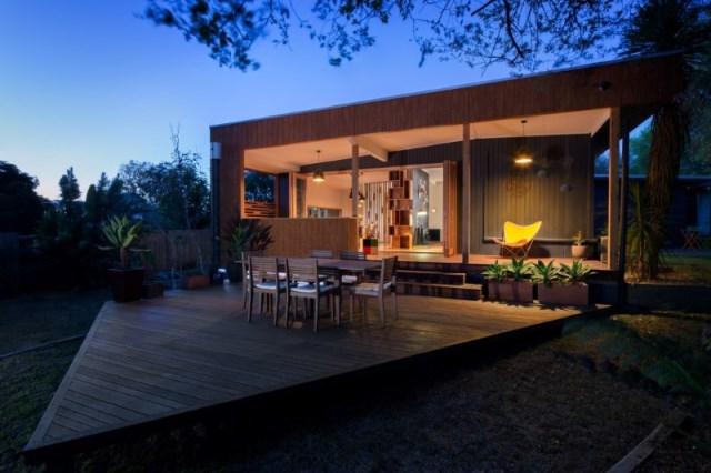 Nunawading-House-by-Maxa-Design-1