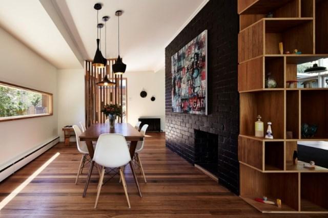 Nunawading-House-by-Maxa-Design-11