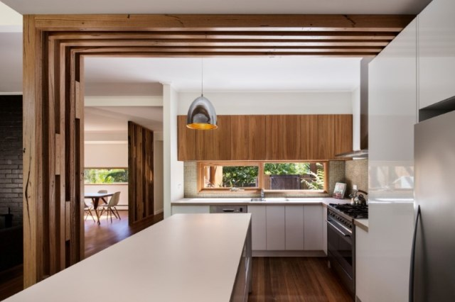 Nunawading-House-by-Maxa-Design-13