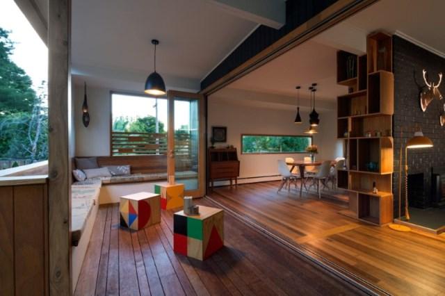 Nunawading-House-by-Maxa-Design-16