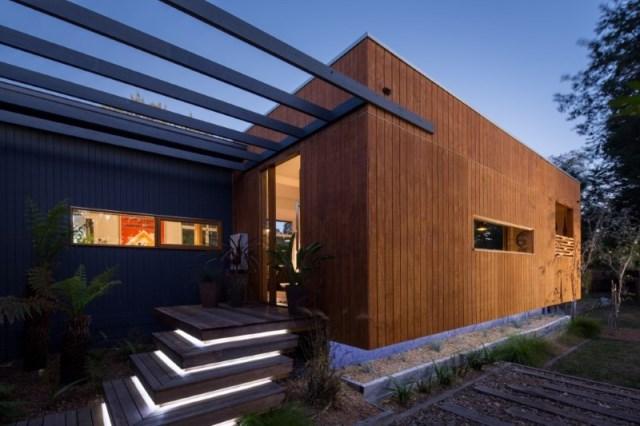 Nunawading-House-by-Maxa-Design-18