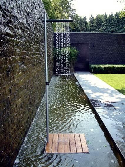 Outdoor shower ideas (3)