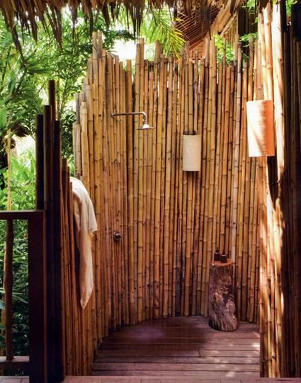 Outdoor shower ideas (5)