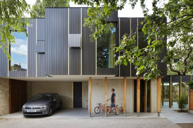 Pear-Tree-House-in-South-London-by-Edgley-Design-1