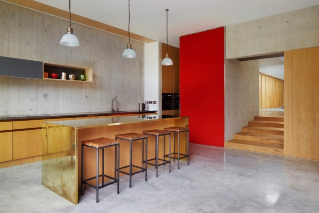 Pear-Tree-House-in-South-London-by-Edgley-Design-11