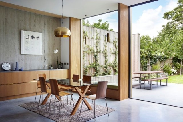 Pear-Tree-House-in-South-London-by-Edgley-Design-13