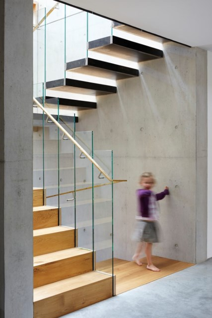 Pear-Tree-House-in-South-London-by-Edgley-Design-15