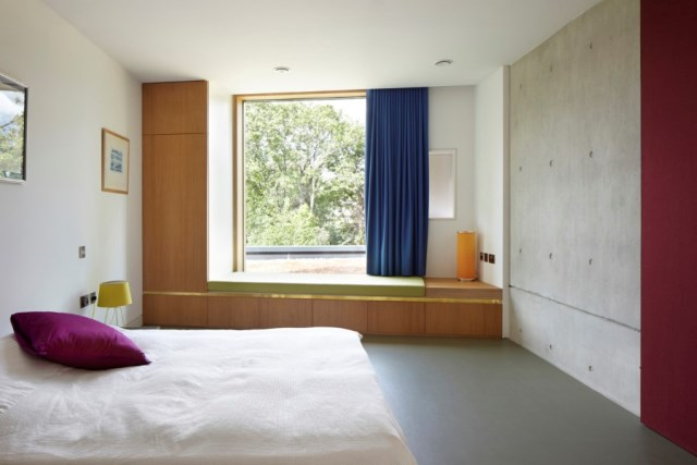 Pear-Tree-House-in-South-London-by-Edgley-Design-16