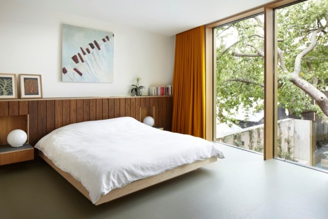 Pear-Tree-House-in-South-London-by-Edgley-Design-18