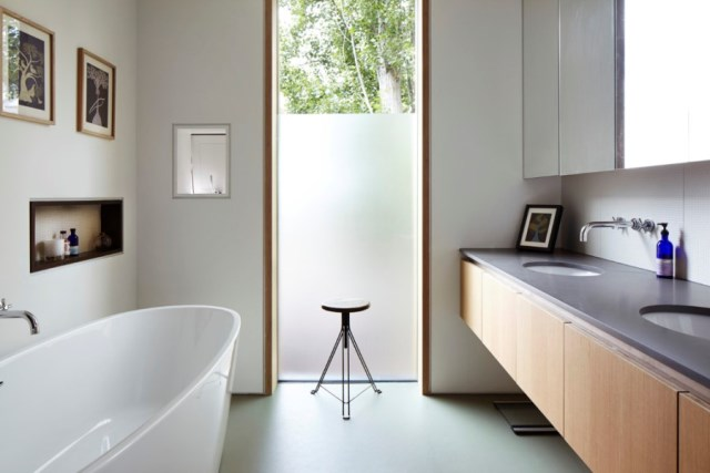 Pear-Tree-House-in-South-London-by-Edgley-Design-19