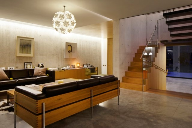 Pear-Tree-House-in-South-London-by-Edgley-Design-20