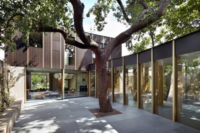 Pear-Tree-House-in-South-London-by-Edgley-Design-3