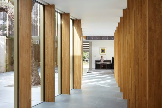 Pear-Tree-House-in-South-London-by-Edgley-Design-6
