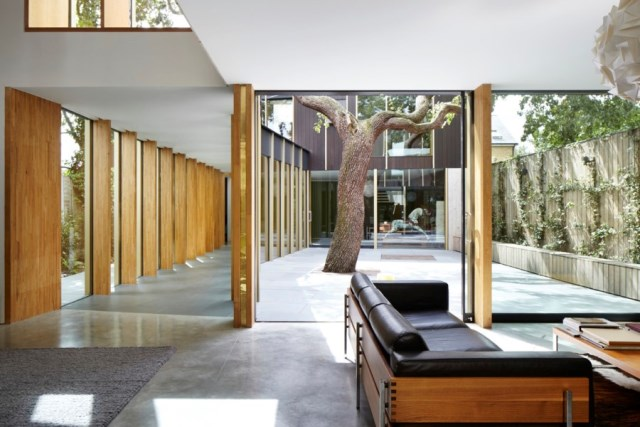 Pear-Tree-House-in-South-London-by-Edgley-Design-7