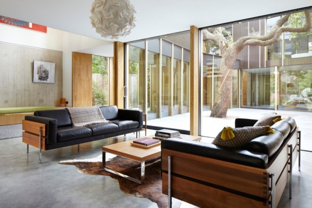 Pear-Tree-House-in-South-London-by-Edgley-Design-8