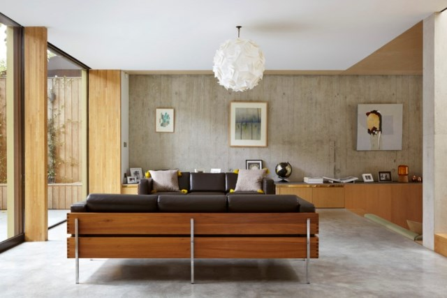 Pear-Tree-House-in-South-London-by-Edgley-Design-9