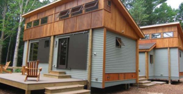 Prefab-Tiny-Cottage-in-a-Day-003-600x308
