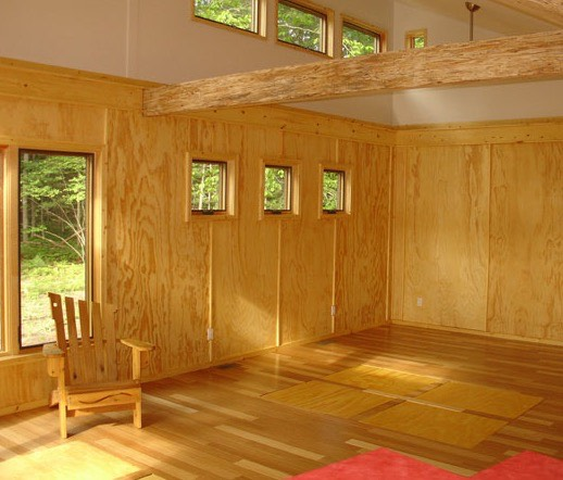 Prefab-Tiny-Cottage-in-a-Day-005