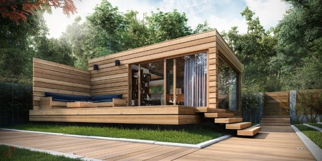 Romas-Noreikas-personal-project-for-a-summer-house-1
