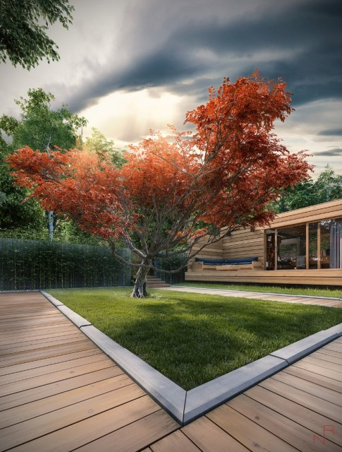 Romas-Noreikas-personal-project-for-a-summer-house-14