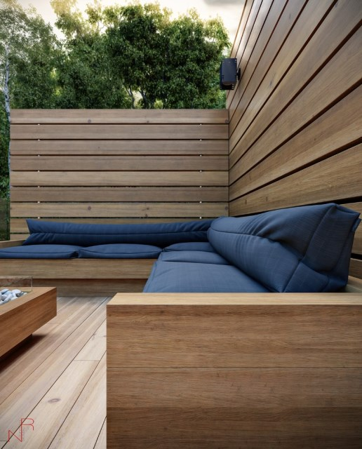 Romas-Noreikas-personal-project-for-a-summer-house-3