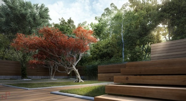 Romas-Noreikas-personal-project-for-a-summer-house-6