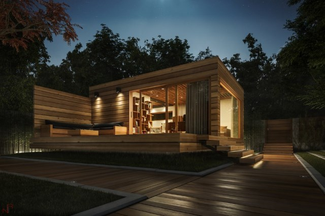 Romas-Noreikas-personal-project-for-a-summer-house-8