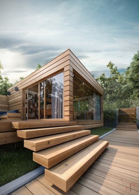 Romas-Noreikas-personal-project-for-a-summer-house-9