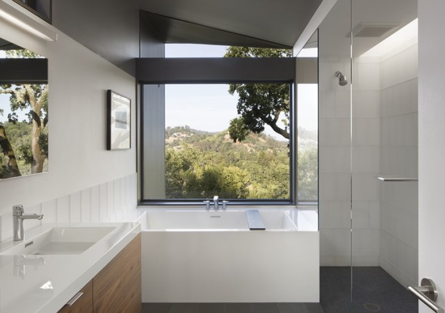 San-Anselmo-House-by-Shands-Studio-Marin-County-California-10