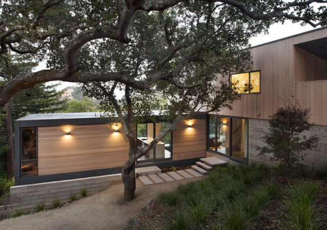 San-Anselmo-House-by-Shands-Studio-Marin-County-California-11