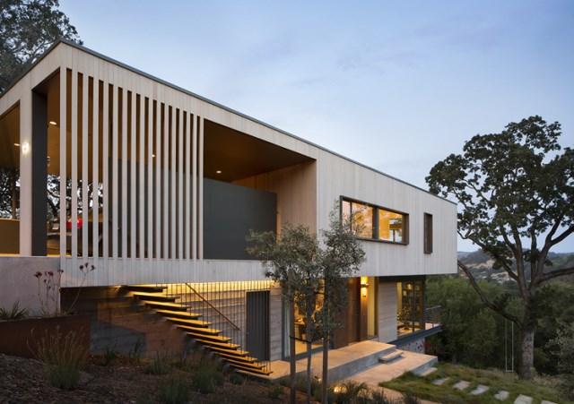 San-Anselmo-House-by-Shands-Studio-Marin-County-California-2