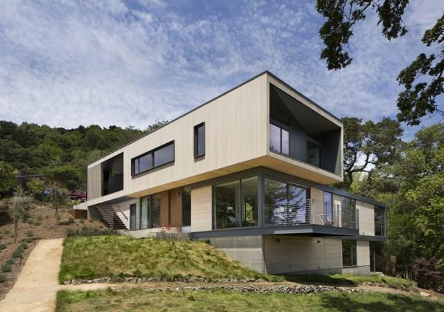 San-Anselmo-House-by-Shands-Studio-Marin-County-California-3