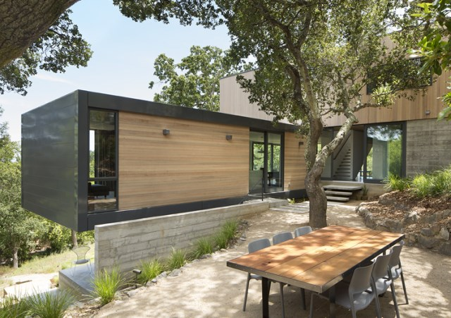 San-Anselmo-House-by-Shands-Studio-Marin-County-California-4