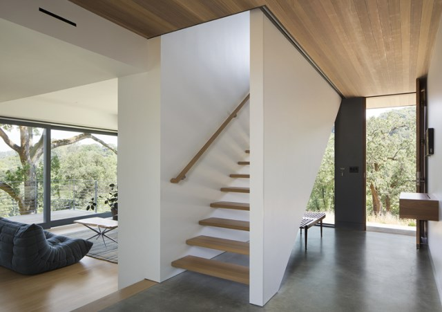 San-Anselmo-House-by-Shands-Studio-Marin-County-California-5