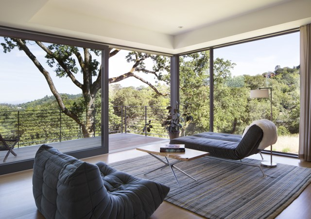 San-Anselmo-House-by-Shands-Studio-Marin-County-California-6