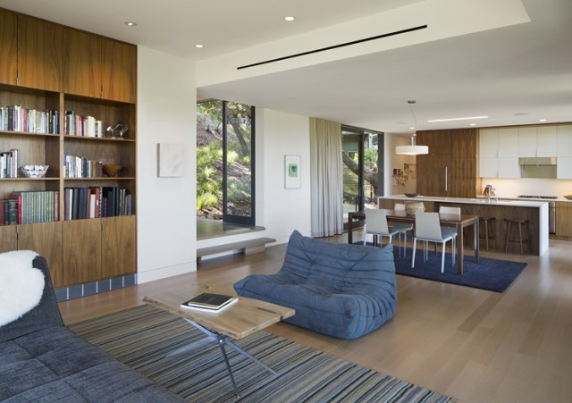 San-Anselmo-House-by-Shands-Studio-Marin-County-California-7