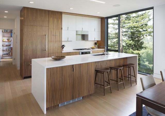 San-Anselmo-House-by-Shands-Studio-Marin-County-California-8