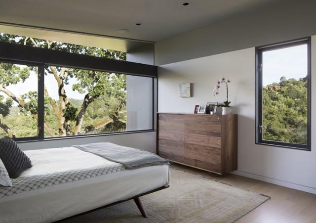 San-Anselmo-House-by-Shands-Studio-Marin-County-California-9