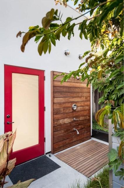 San-Diego-California-Reinterpreting-a-Midcentury-Fishermans-Cottage-in-Bird-Rock-12
