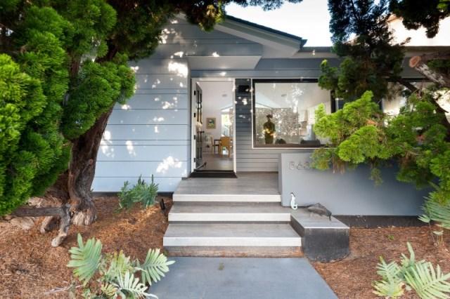 San-Diego-California-Reinterpreting-a-Midcentury-Fishermans-Cottage-in-Bird-Rock-21