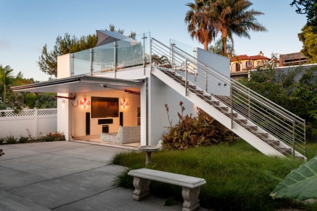 San-Diego-California-Reinterpreting-a-Midcentury-Fishermans-Cottage-in-Bird-Rock-23