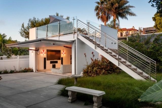 San-Diego-California-Reinterpreting-a-Midcentury-Fishermans-Cottage-in-Bird-Rock-23