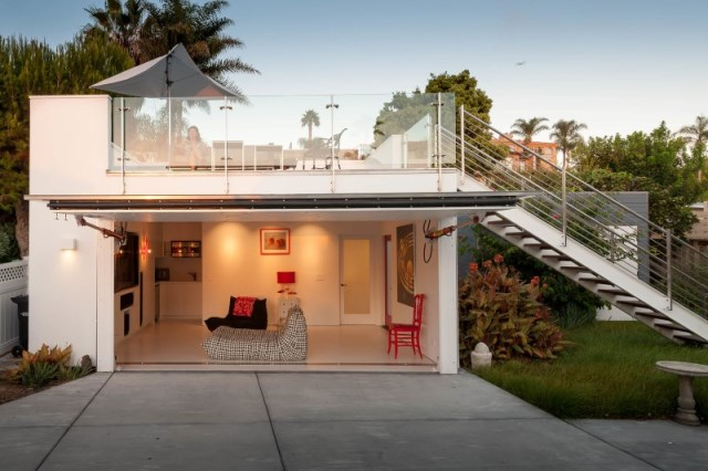 San-Diego-California-Reinterpreting-a-Midcentury-Fishermans-Cottage-in-Bird-Rock-24