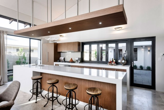 The-Bletchley-Loft-by-Rural-Building-Company-10