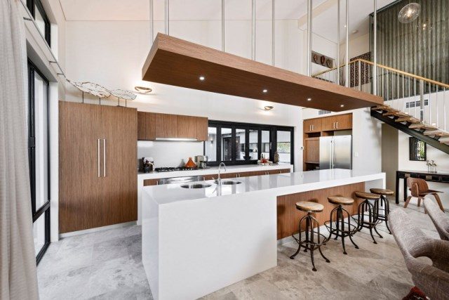 The-Bletchley-Loft-by-Rural-Building-Company-11