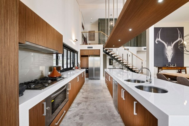 The-Bletchley-Loft-by-Rural-Building-Company-13