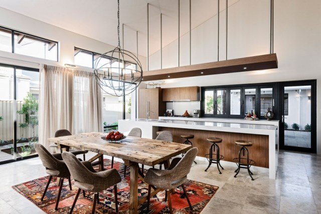 The-Bletchley-Loft-by-Rural-Building-Company-14